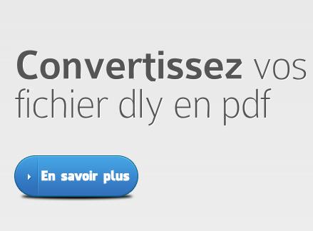 Dly2pdf convertir un fichier dly en pdf - Convertir fichier pdf en open office ...